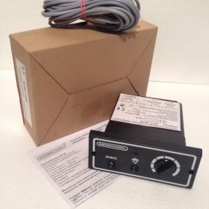 Контроллер Semicool EPT - 2818