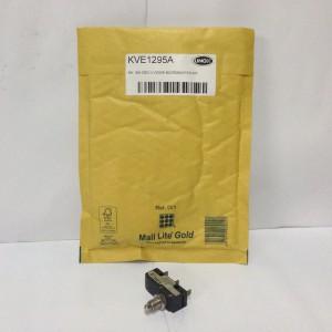 Микровыключатель KVE1295A (VE086) двери для UNOX