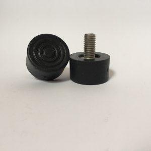 Ножка регулируемая для теплового оборудования фирмы Unox