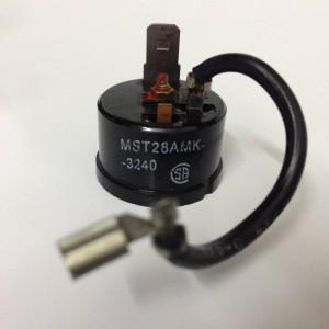 Тепловое реле MST28AMK-3240