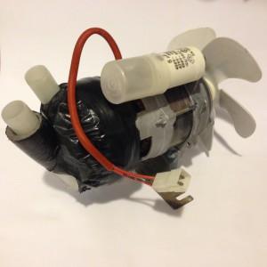 Помпа для лёдогенератора BREMA СВ Version 2