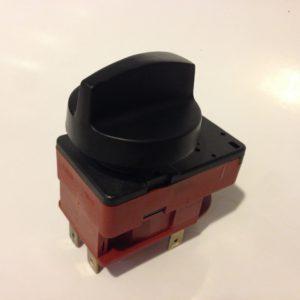 Механический таймер для тостера REMIDAG