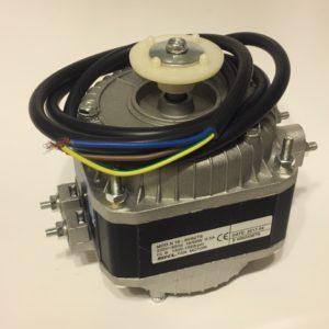 Двигатель обдува SKL MTF 504FR 16Wt