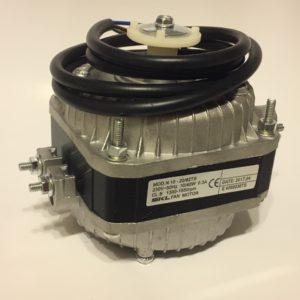 Двигатель обдува SKL MTF 503RF 10Wt