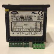 Контроллер CAREL PJP6SNHG11 Easy