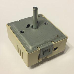 Переключатель мощности EGO - 50.57079.050