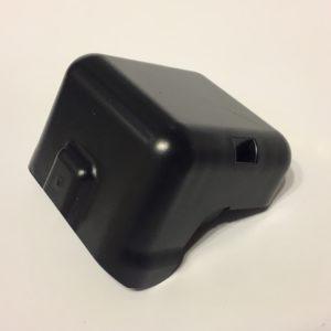 Крышка к компрессорам Danfoss (Secop) типа SC