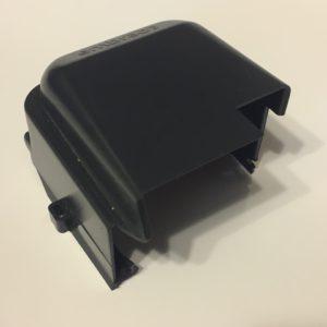 Крышка к компрессорам Aspera