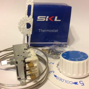 Термостат SKL K59-P1686
