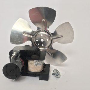 Двигатель обдува Coprel 34W