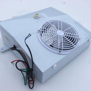 Воздухоохладитель Air Cooler DE - 0.45/2.5