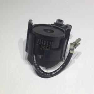 Тепловое реле T 0964/G6