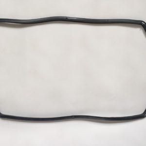 Уплотнительная резина на крючках для печей UNOX XF023 (аналог)