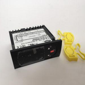 Контроллер CAREL PYEZ1R05J4 (PJEZS1E0I0K)