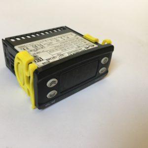 Контроллер Eliwell EWPlus 974 EO