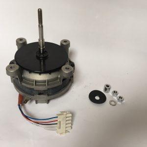Двигатель KVN1130