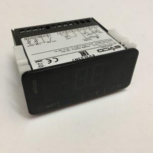 Контроллер EVCO EV3L23N7