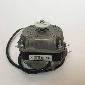 Двигатель обдува YZF45L20P4-10