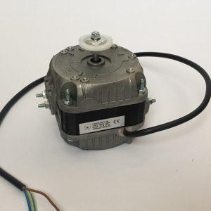 Двигатель обдува YZF45L25P4-16
