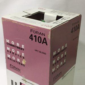 Фреон R-410A Foran