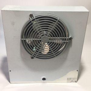 Воздухоохладитель Eco Modine EVS 061 ED