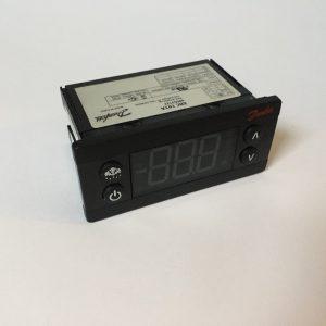 Контроллер Danfoss ERC101A (080G3132)
