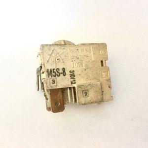 Пусковое реле MTRP 145S-8