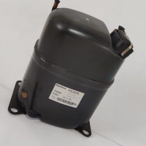Компрессор Danfoss MS26FB (R404A/R507)