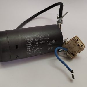 Пусковой комплект DUCATI energia 98mf, MTRP H5565 446